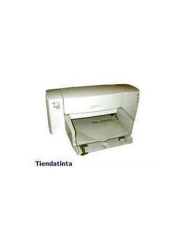 HP DeskJet 841c