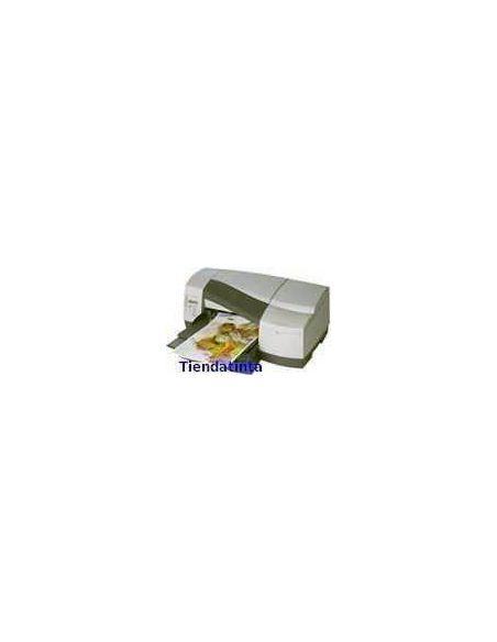 Impresora HP Business 2600 / 2600dn