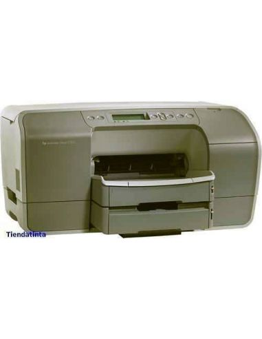 HP Business 2300