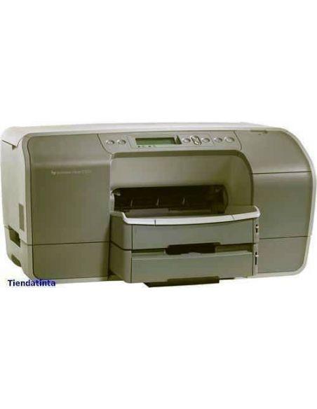 Impresora HP Business 2300