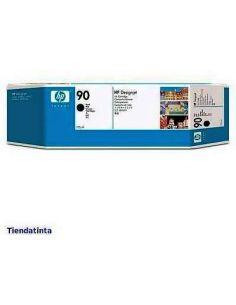Tinta HP Nº90 negro C5059A (775ml)
