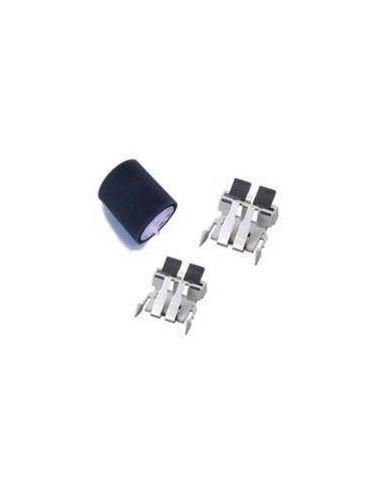 Fujitsu Consumable Kit (CON-3586-013A)