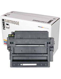 Toner para HP Q6511X Negro Nº11X/0986B001 (12000 Pag) (No original)