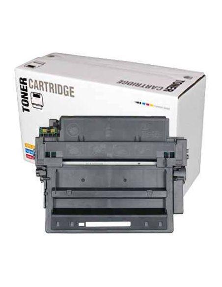 Tóner Q6511X para HP 11X Negro No original para LaserJet 2400 2410