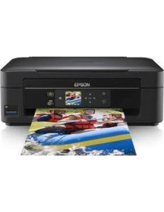 Epson Expression Home XP-302