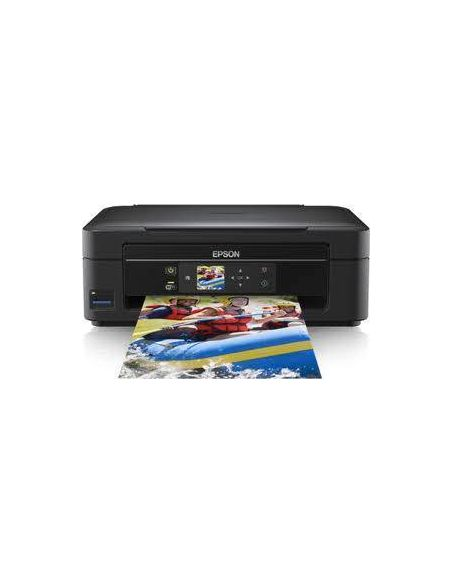 Impresora Epson Expression Home XP-302