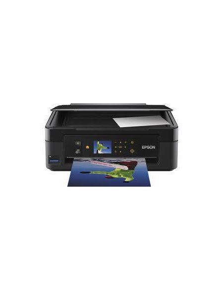 Impresora Epson Expression Home XP-402
