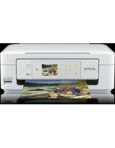 Epson Expression Home XP-415