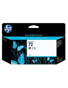 Tinta HP C9374A Gris Nº72 (130ml) Original