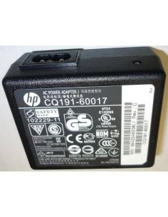 Fuente de alimentacion HP Power supply 32V/12V 313mA/166mA (CQ191-60017)
