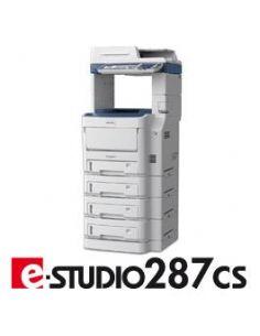 Toshiba e-Studio 287CS