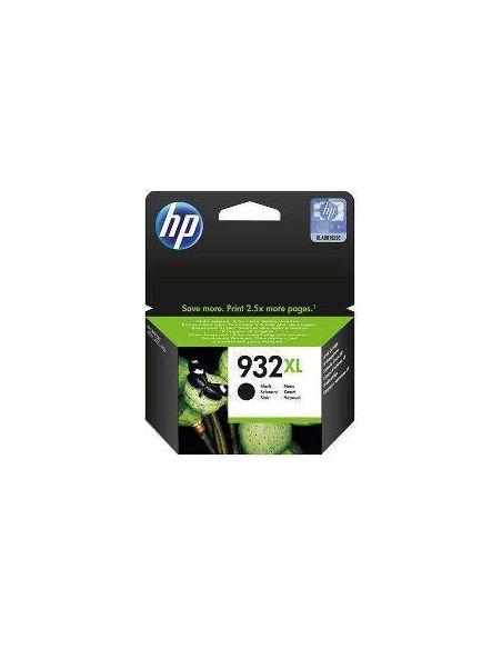 Tinta HP 932XL Negro CN053AE (1000 Pág)