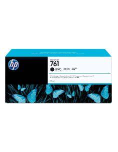 Tinta HP CM997A GF Negro MATE Nº761 (775ml) Original