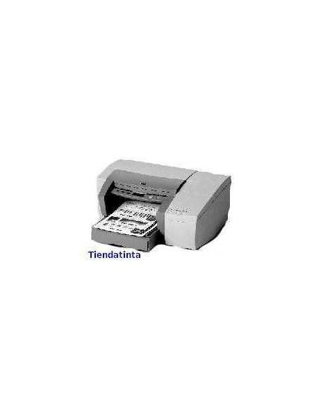 Impresora HP Business 2200