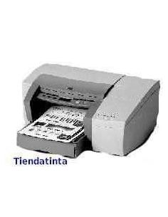 HP Business 2000