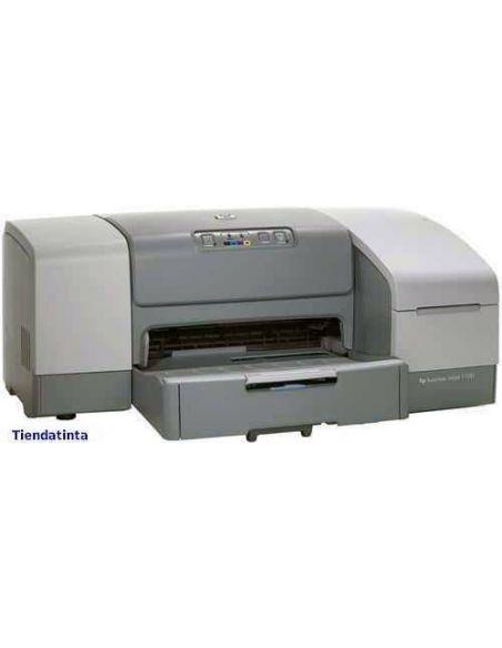 Impresora HP Business 1100