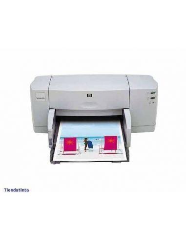 HP DeskJet 845c