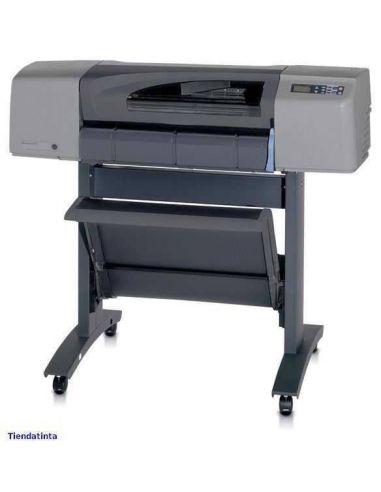 HP DesignJet 500-42