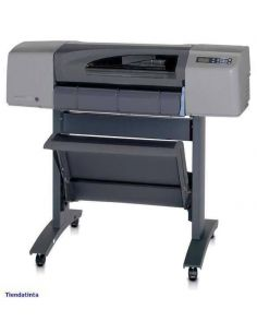 HP DesignJet 500PS-42