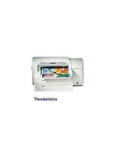 HP DesignJet Colour Pro CAD