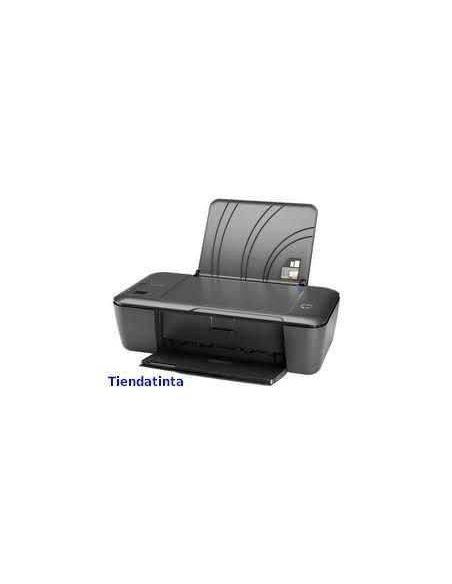 HP DeskJet 2000C