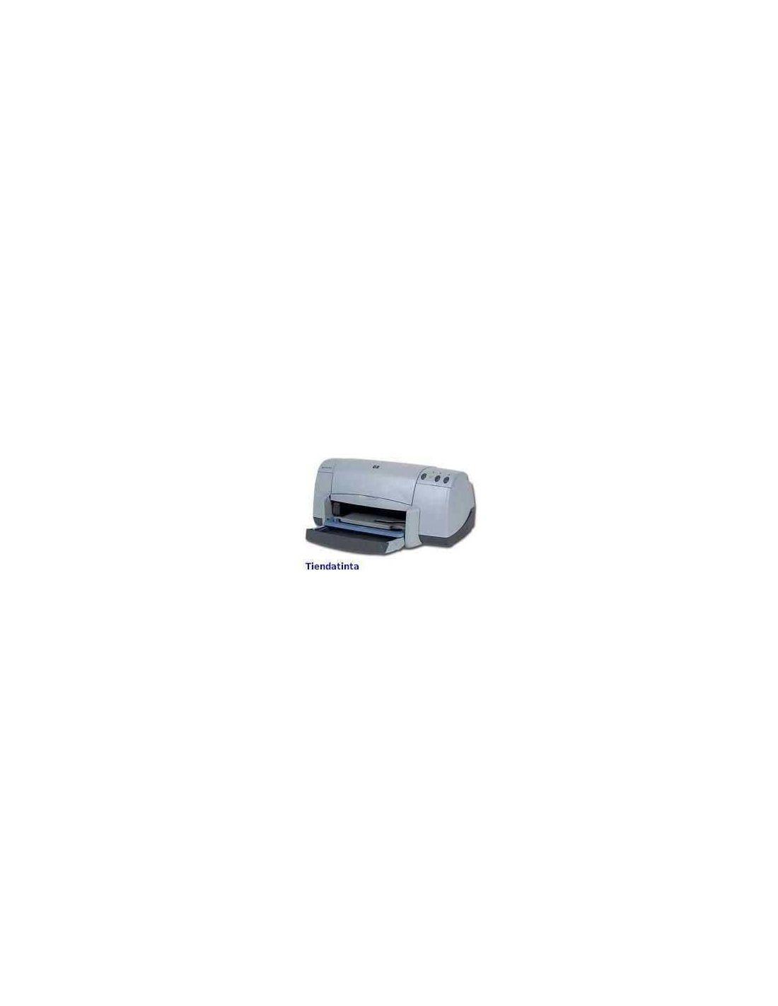 descargar driver impresora hp deskjet 2135 gratis