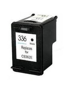 Tinta para HP C9362EE Negro Nº336 (18ml)(No original)