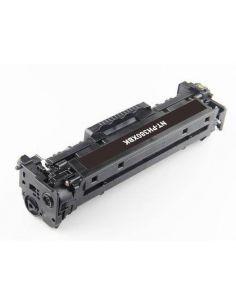 Tóner para HP CF380X Negro Nº304A/305X/305A/312X/312A (4400 pág)(No original)