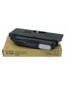 Bote de residuos Sharp MX-230HB (50000 Pag)
