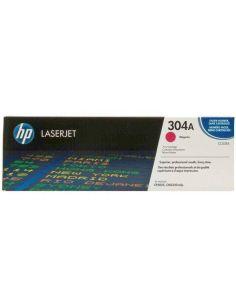 Toner HP CC533A Magenta Nº304A (2800 pag) Original