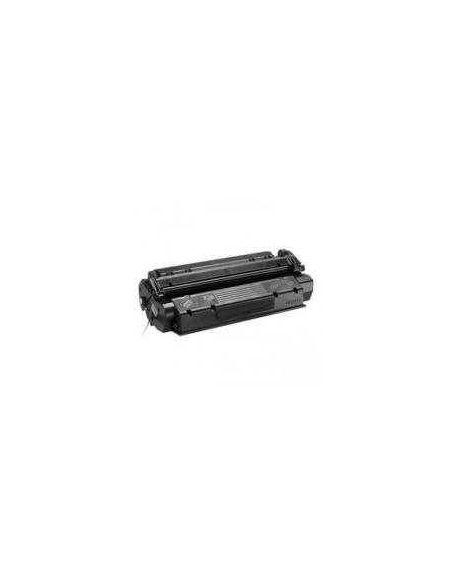 Tóner para HP 15X/13X/24X Negro (4000 Pág) No original