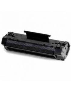 Toner para HP C3906A Negro Nº06A/EP-A (2500 Pag)(No original)
