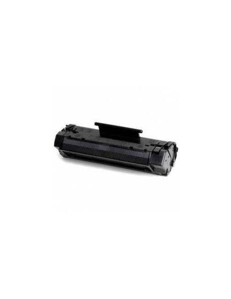 Tóner C3906A para HP 06A/EP-A Negro No original para LaserJet 3100 6L