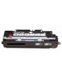 Toner para HP Q2670A Negro Nº308a (6000 Pag)(No original)