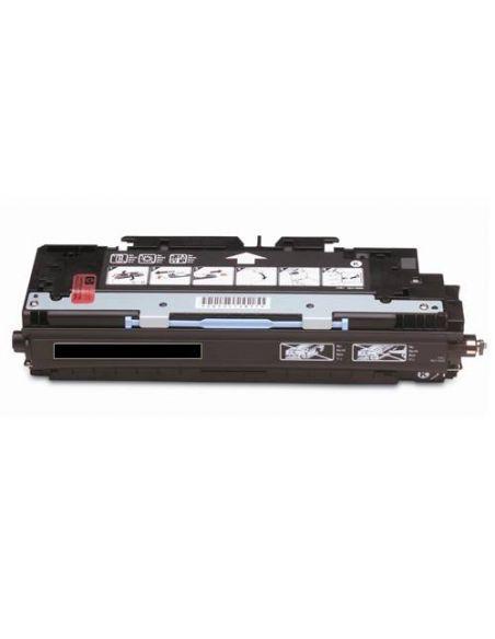 Tóner para HP 308a Negro Q2670A No original para Color LaserJet 3500 3550