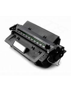Toner para HP Q2610A Negro Nº10A (6000 Pag)(No original)