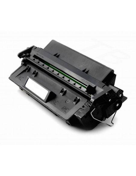 Tóner para HP 10A Negro Q2610A (6000 Pág) No original