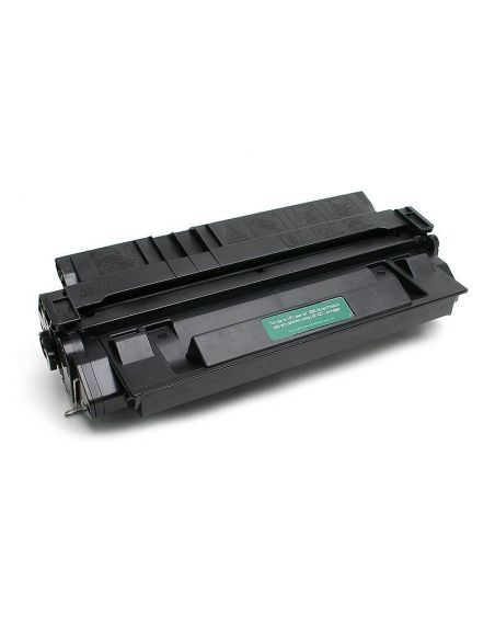 Tóner para HP 29X/EP62 Negro C4129X (10000 Pág) No original