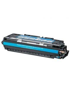 Toner para HP Q2671A Cian Nº309a (4000 Pag)(No original)