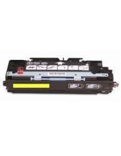 Toner para HP Q2672A Amarillo Nº309a (4000 Pag)(No original)