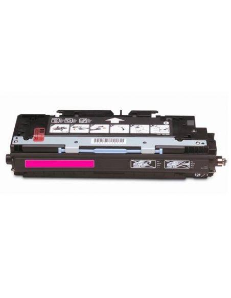 Tóner para HP 309a Magenta Q2673A No original para Color LaserJet 3500 3550