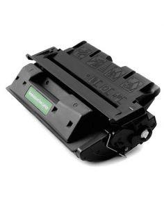 Toner para HP C8061X Negro Nº61 (10000 Pag)(No original)