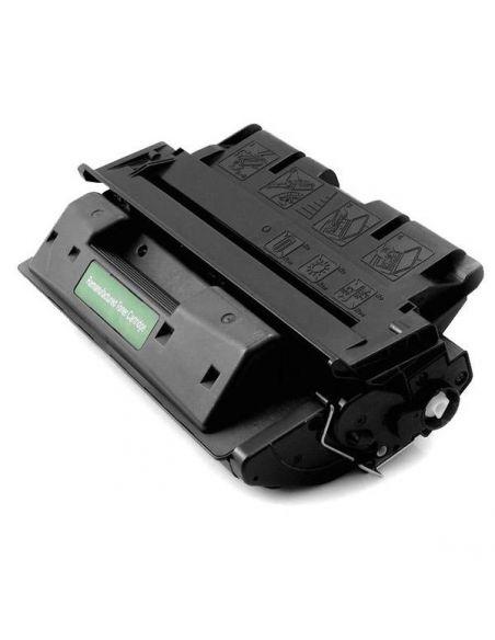 Tóner para HP 61X Negro C8061X No original para LaserJet 4100