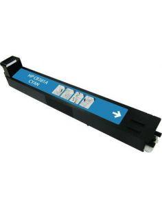Toner para HP CB381A Cian Nº824A (21000 Pag)(No original)