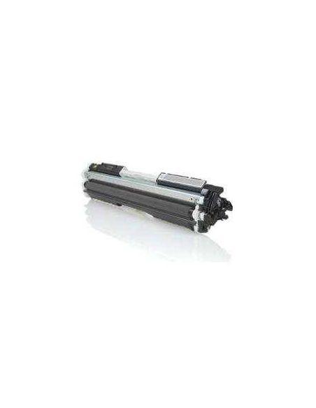 Tóner para HP 126A/729 Negro (1200 Pag) No original para M175 CP1025 y mas