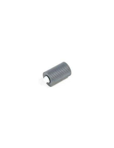 Rodillo Kyocera Feed Roller Assembly (2A806010)