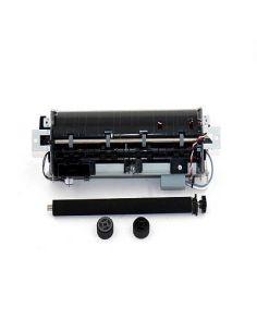 Kit de Mantenimiento Lexmark 40X5401 220V (120000 Pág)