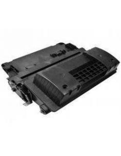 Toner para HP CE390X Negro Nº90X (24000 Pag)(No original)