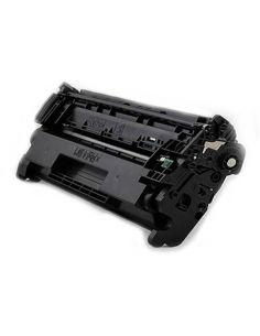 Toner para HP CF226A Negro 26A 3100 pag (No original)