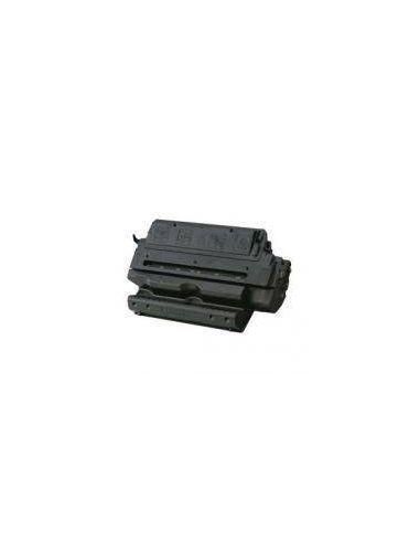 Toner para HP C4182X Negro Alta Capaciadad (No original)